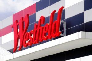 Westfield C'ton